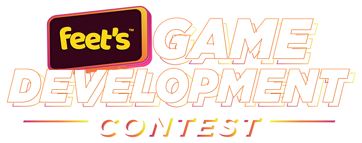Feet's-Game-Contest_Web-Title.png