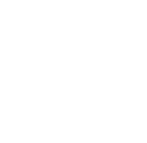 icons logo_training.png