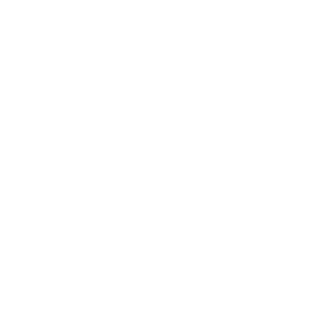 color-ramssol-group-02.png