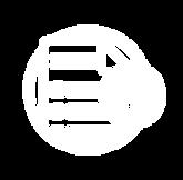 icons logo_compliances.png