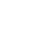 icons logo_Care Act.png