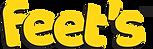 logo-Feets.png