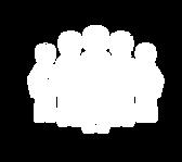 icons logo_leadership.png