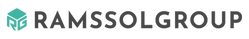 logo-ramssol-group-horizontal.png