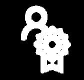 icons logo_rewards.png