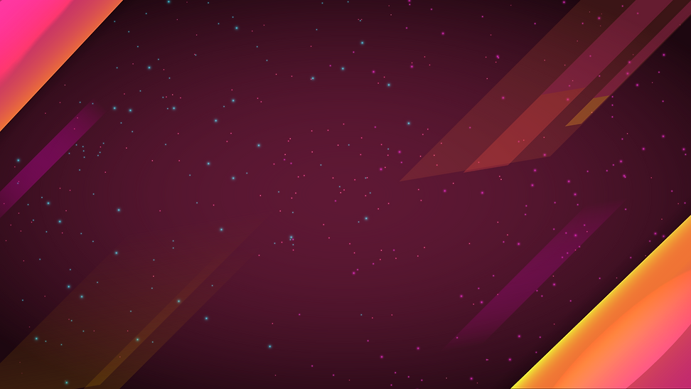 Feet's-Game-Contest_Web-Banner-Background.png