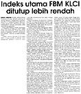 Utusan Sarawak