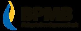 BPMB_logo.png