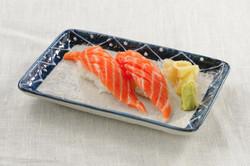 Nigiri Sushi Selections: