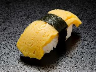 Hero Sushi Partnership Announced
