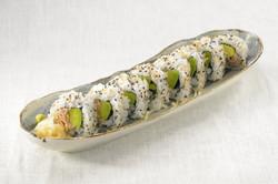 Tuna Avocado Roll