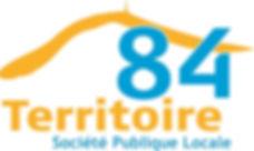 logo spl territoire 84