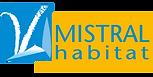 log mistral habitat.png