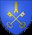 545px-Blason_ville_fr_Sarrians_(Vaucluse