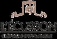 lecusson logo détouré.png
