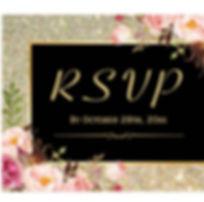 beautiful_gold_glitter_floral_rsvp_response_postcard-rb35aef544a6c41c9950d9349c29af4b1_vgbaq_8byvr_6