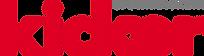 Kicker-Sportmagazin_logo.svg.png