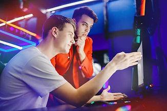 e-sport-coach-online-ausbildung.jpg