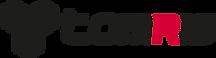 tomrıs_logo-e1582725476991.png