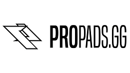 Propads.png