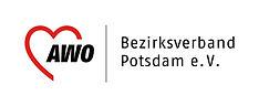 AWO_BV_Logo - Kopie.jpg