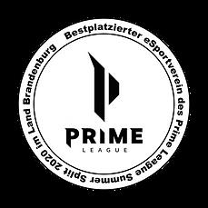 PRM.png