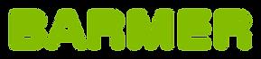 BARMER_Logo_RGB.png