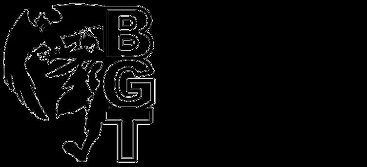 BGT2.png