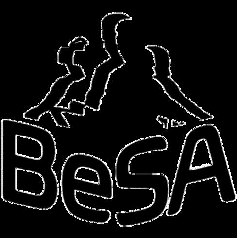 besa.png