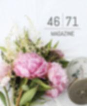 magazine_ete2018.jpg