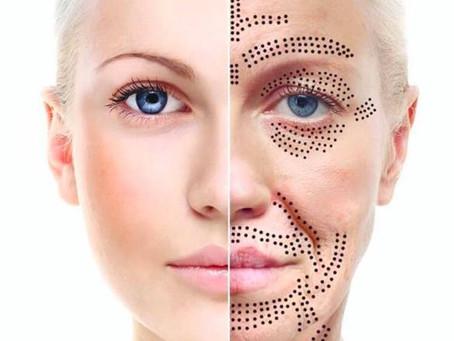 Fibroblast - The Revolutionary Skin Treatment