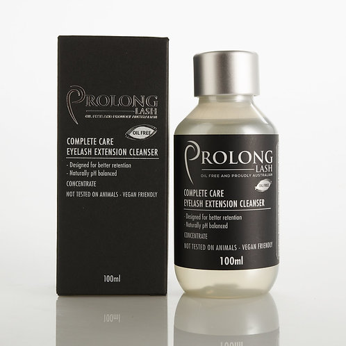 Prolong Lash Concentrate 100ml