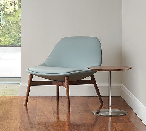 Bernhardt Design Chair-Chiara