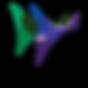 F2L_final_logo.png
