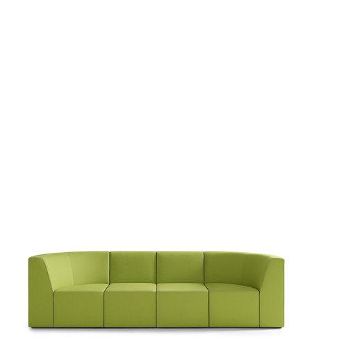 Neighborhood Sofa