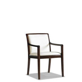 Morganton Chair