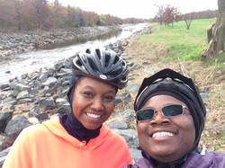 Bike-for-health