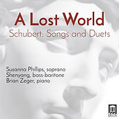 A lost world Schubert.jpg