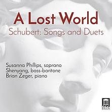 A lost world Schubert.jpg