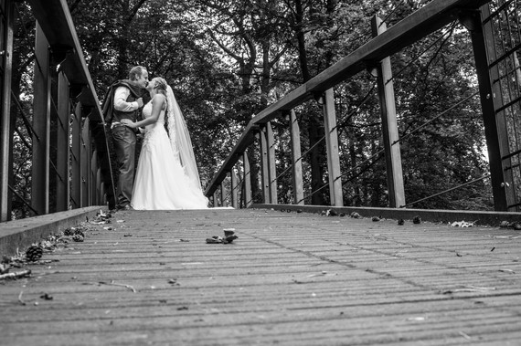 Portfolio-trouwfotografie-71.jpg