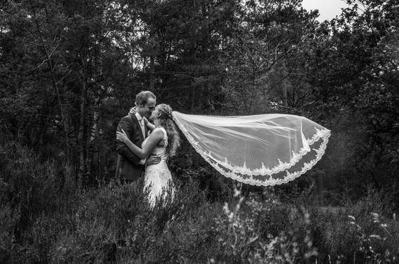 Portfolio-trouwfotografie-79.jpg