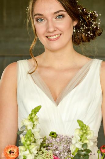 Portfolio-trouwfotografie-24.jpg