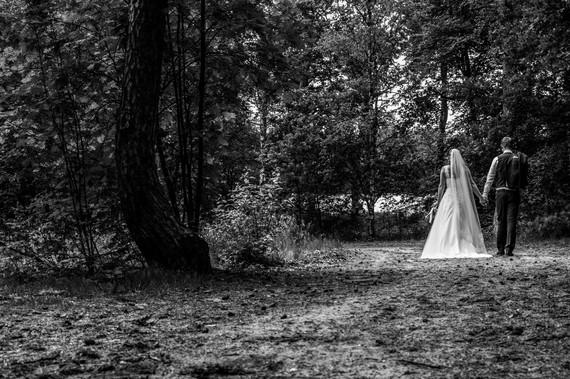 Portfolio-trouwfotografie-82.jpg