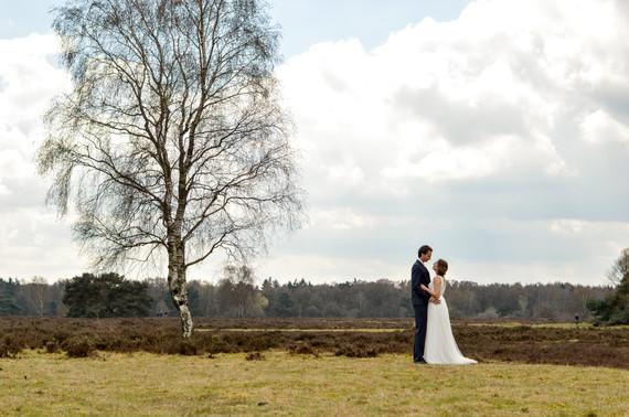 Portfolio-trouwfotografie-4.jpg