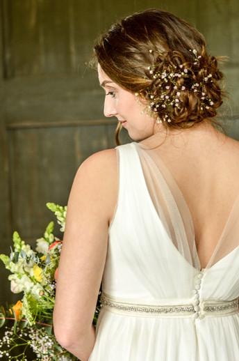 Portfolio-trouwfotografie-26.jpg