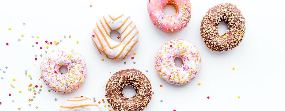 donut3_edited.jpg