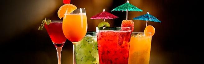 drinks_edited.jpg