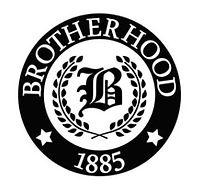 brotherwood.jpeg