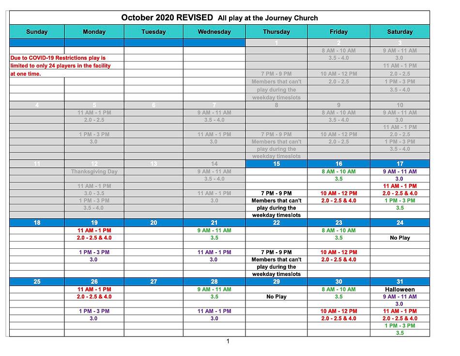 October 2020 Calendar Revised.jpg