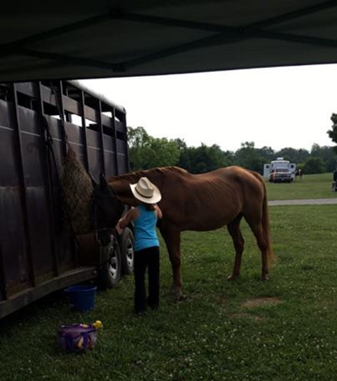 Our%20girls%20got%20in%20the%20money%20today%20with%20showmanship!!!!_edited.png